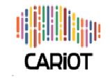 CARiOT (КАРИОТ)